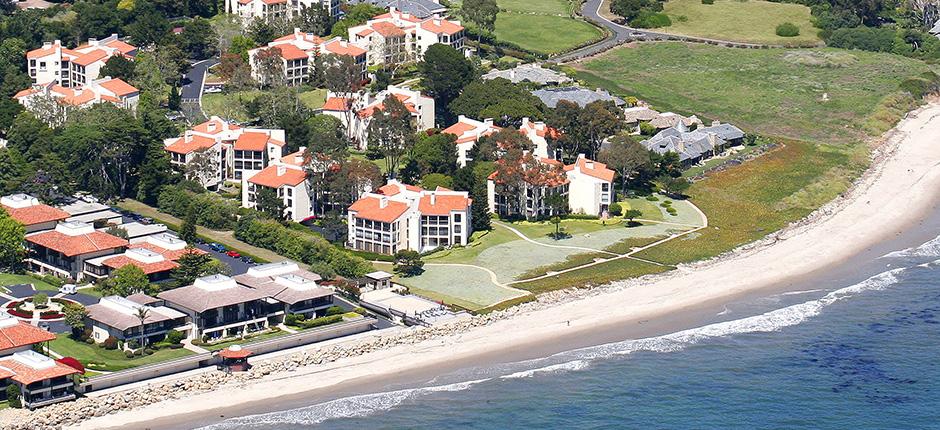Welcome to the montecito shores bonnymede blog bonnymede blog - Residence de luxe montecito santa barbara ...