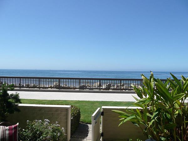 1359 Plaza Pacifica view