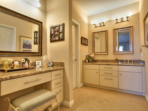 1 Seaview Drive master bath