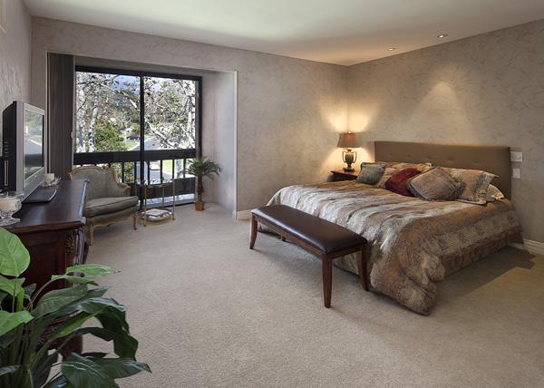 53 Seaview Drive Master  bedroom