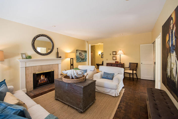 29 Seaview Drive, a condo in Montecito Shores in Montecito, CA