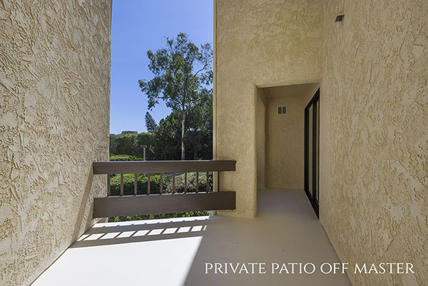 11_39 Seaview Drive Master Patio 2